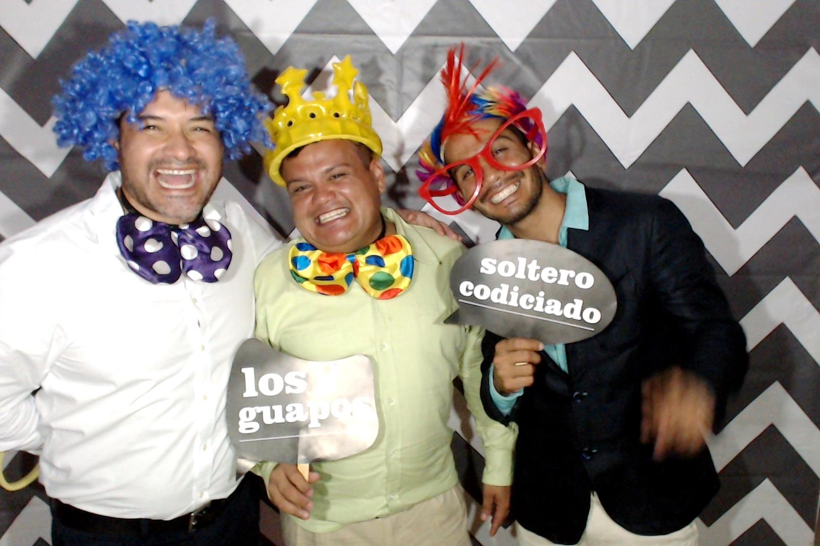 CancunPhotoBoothRental0065