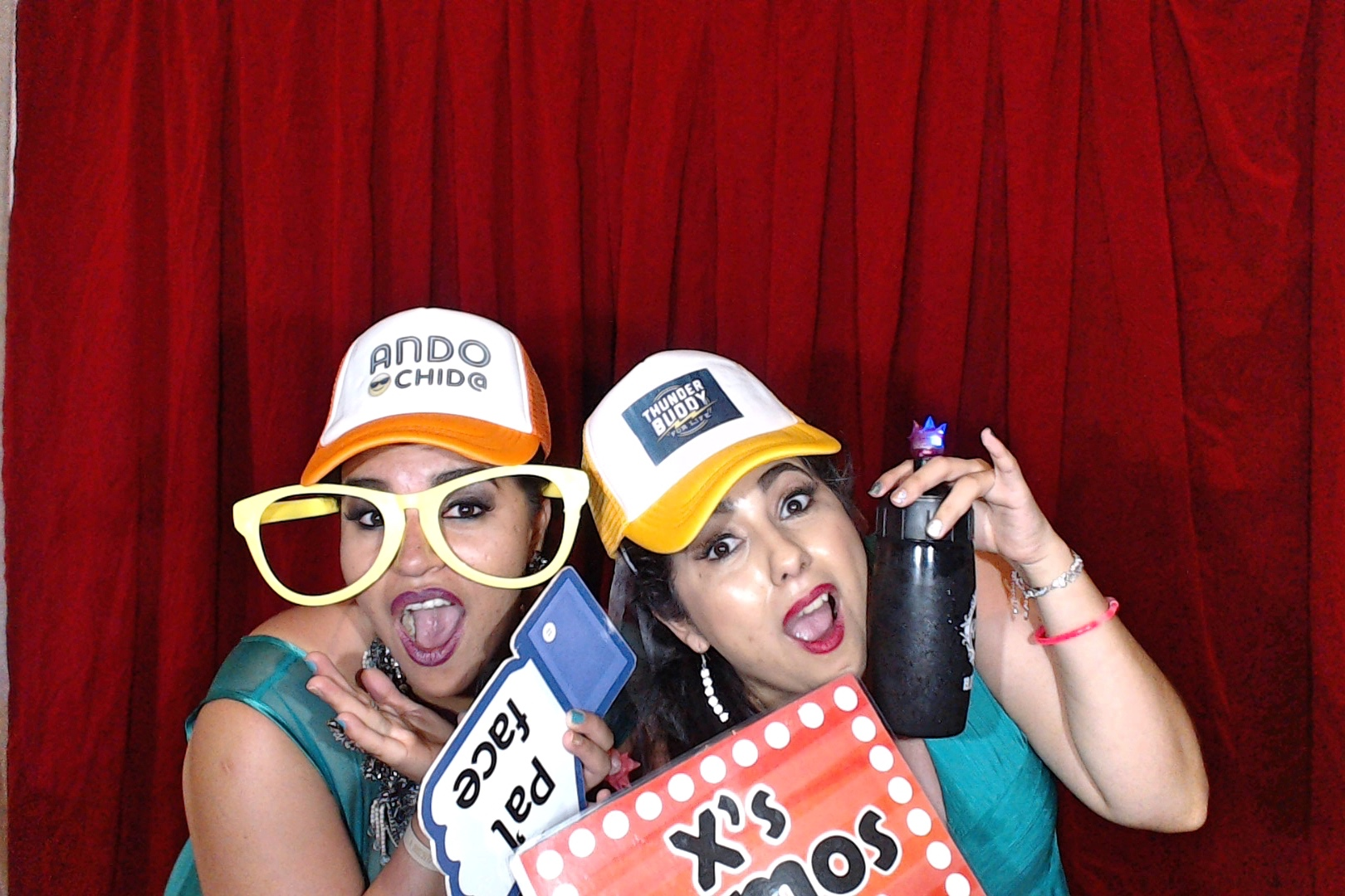 weddingsrivieramayaphotobooth00320