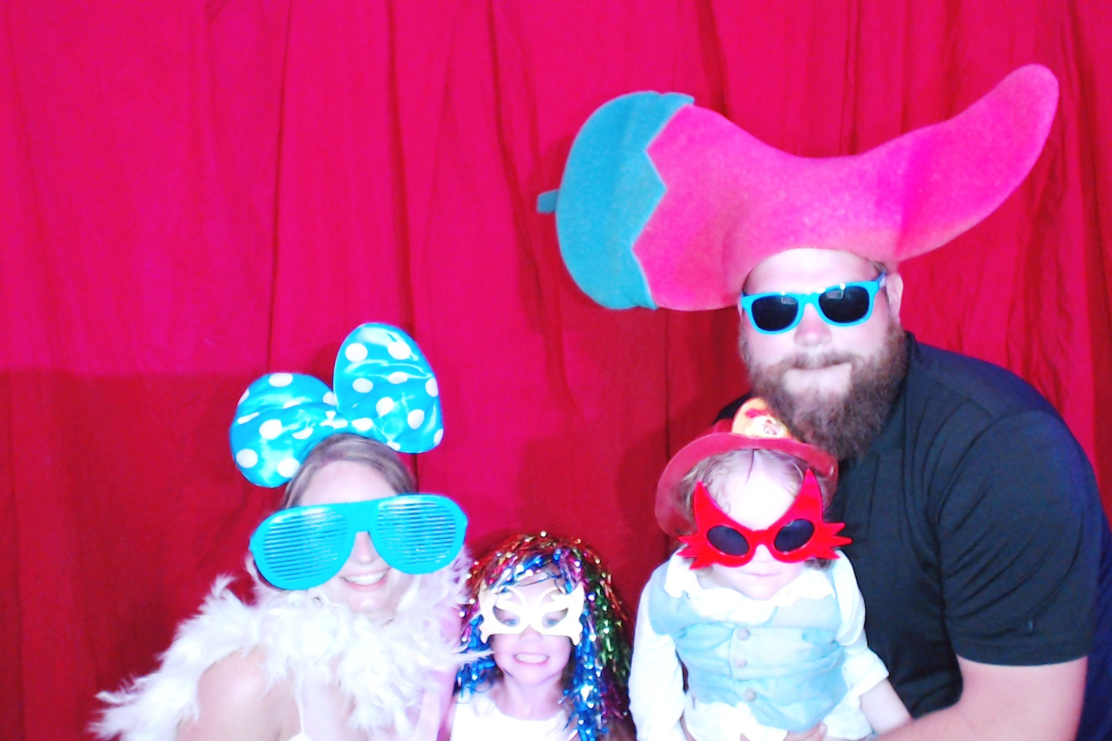 Cancunphotobooth0021