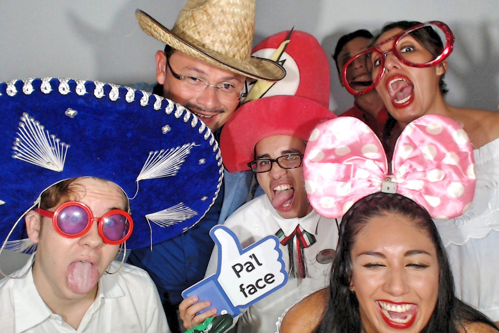 PhotoBoothPlayadelCarmen0064.JPG