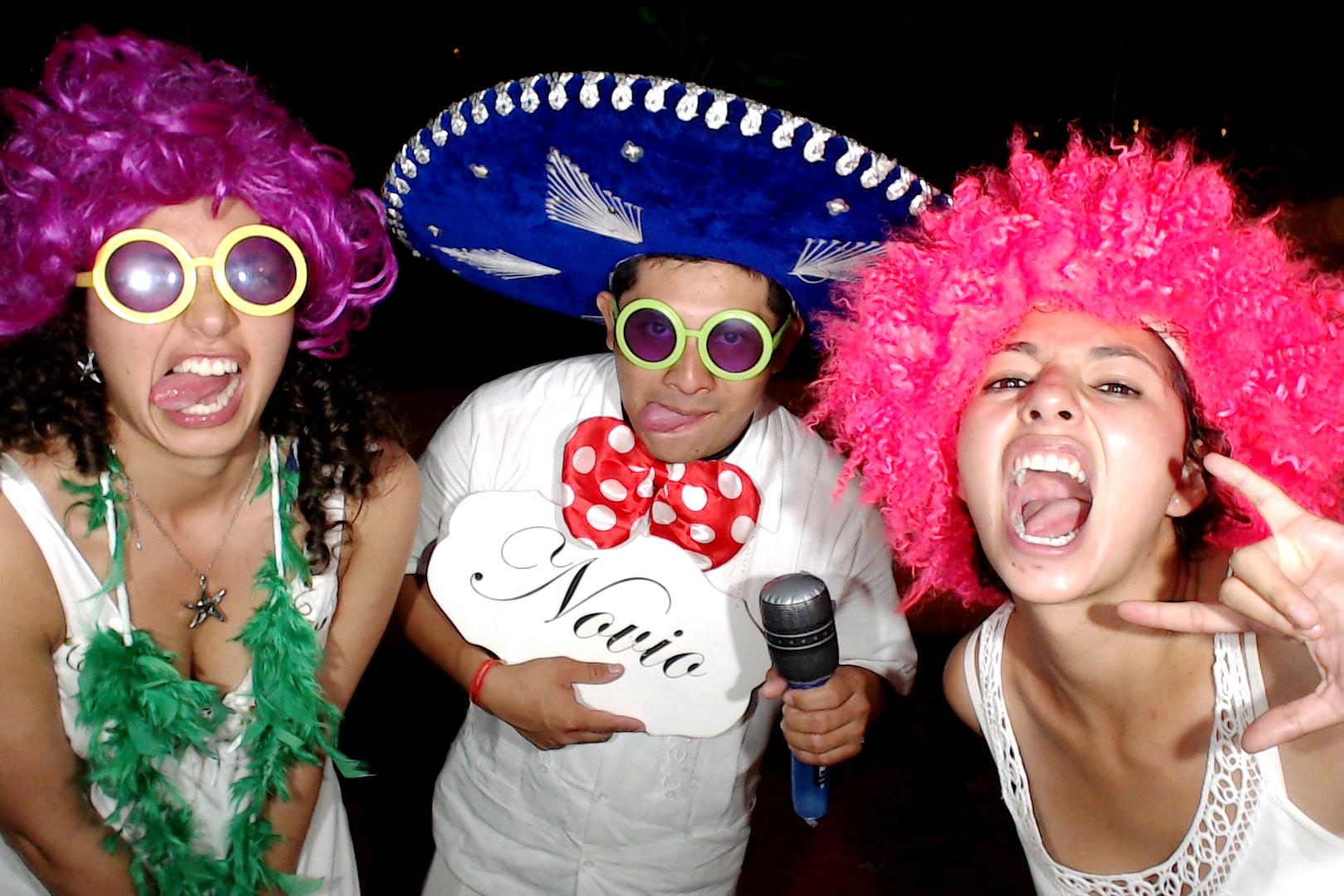 PlayadelCarmenPhotoBoothMexico00108.JPG