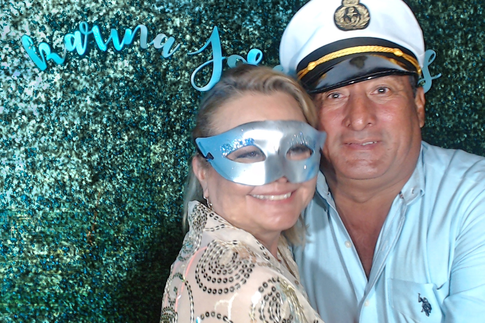 Cancunphotoboothrental00207