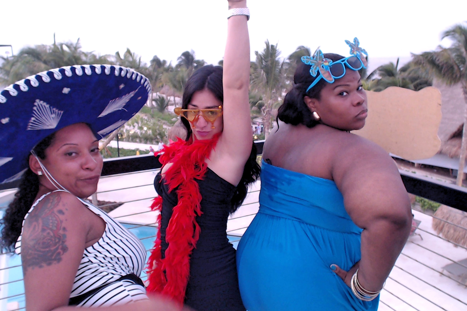 CancunPhotoBooth0039.JPG