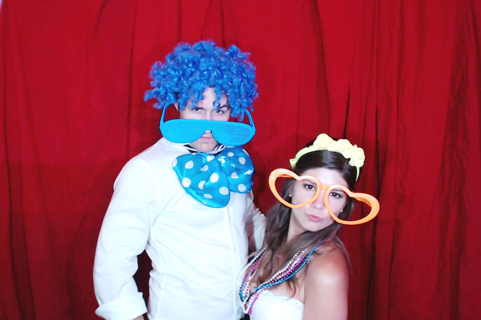 Cancunphotobooth0054