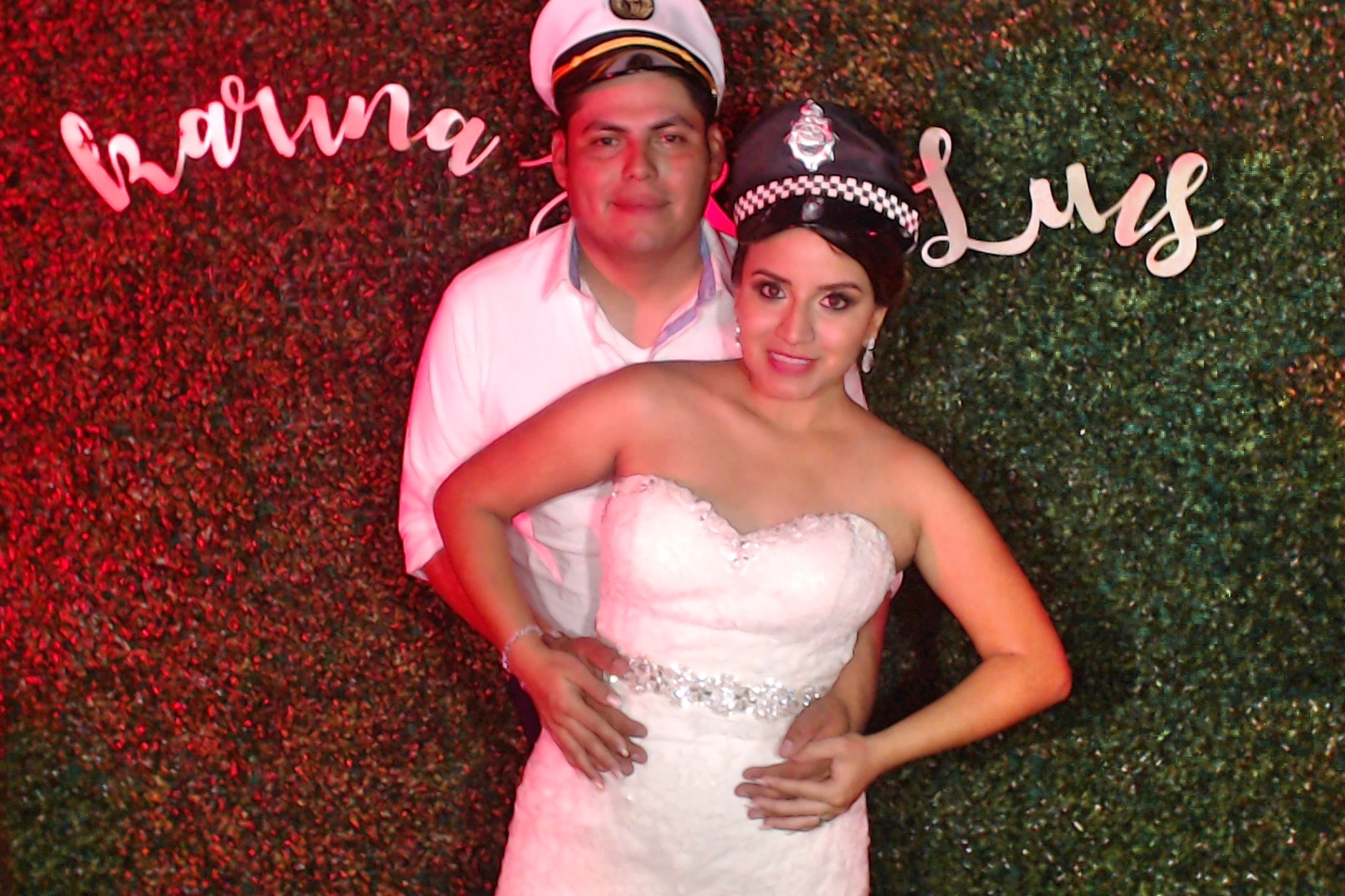 Cancunphotoboothrental00225