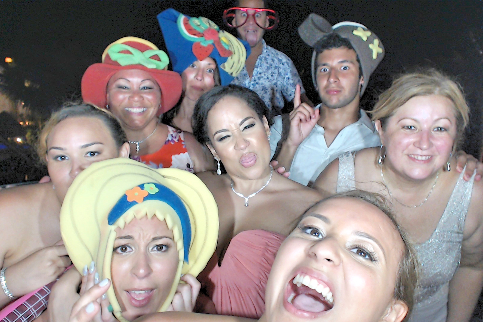 CancunPhotoBooth00170.JPG