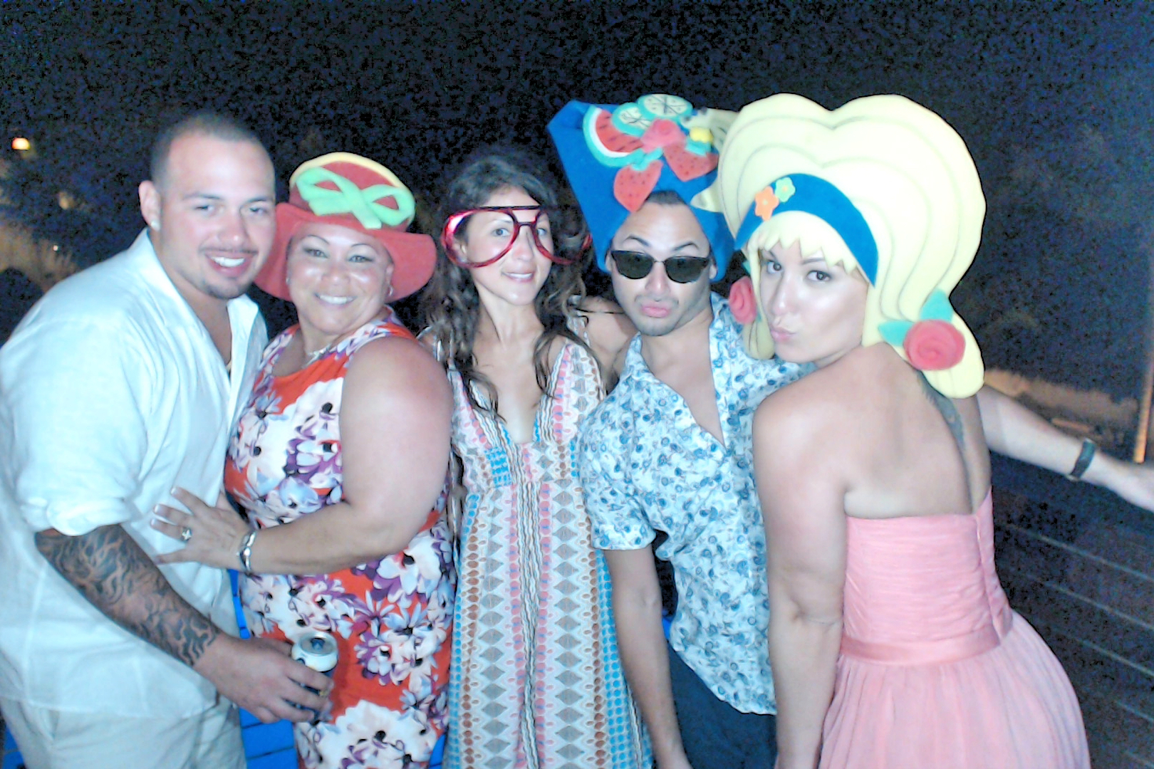 CancunPhotoBooth00173.JPG