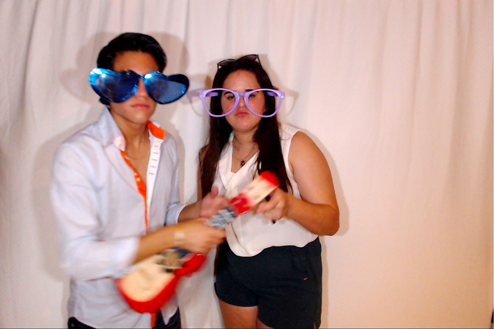 MamitasPhotoBooth00229
