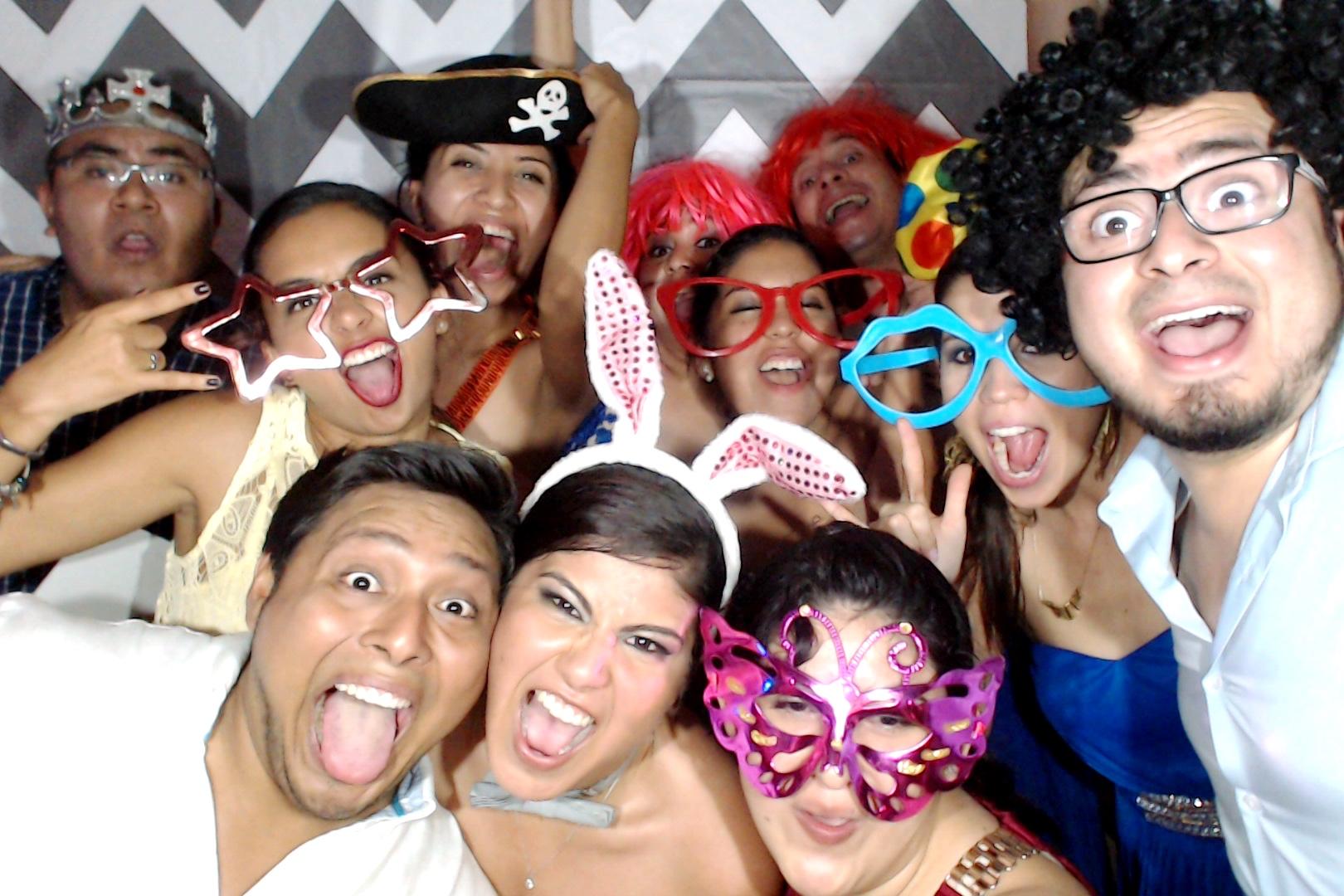 CancunPhotoBoothRental00263