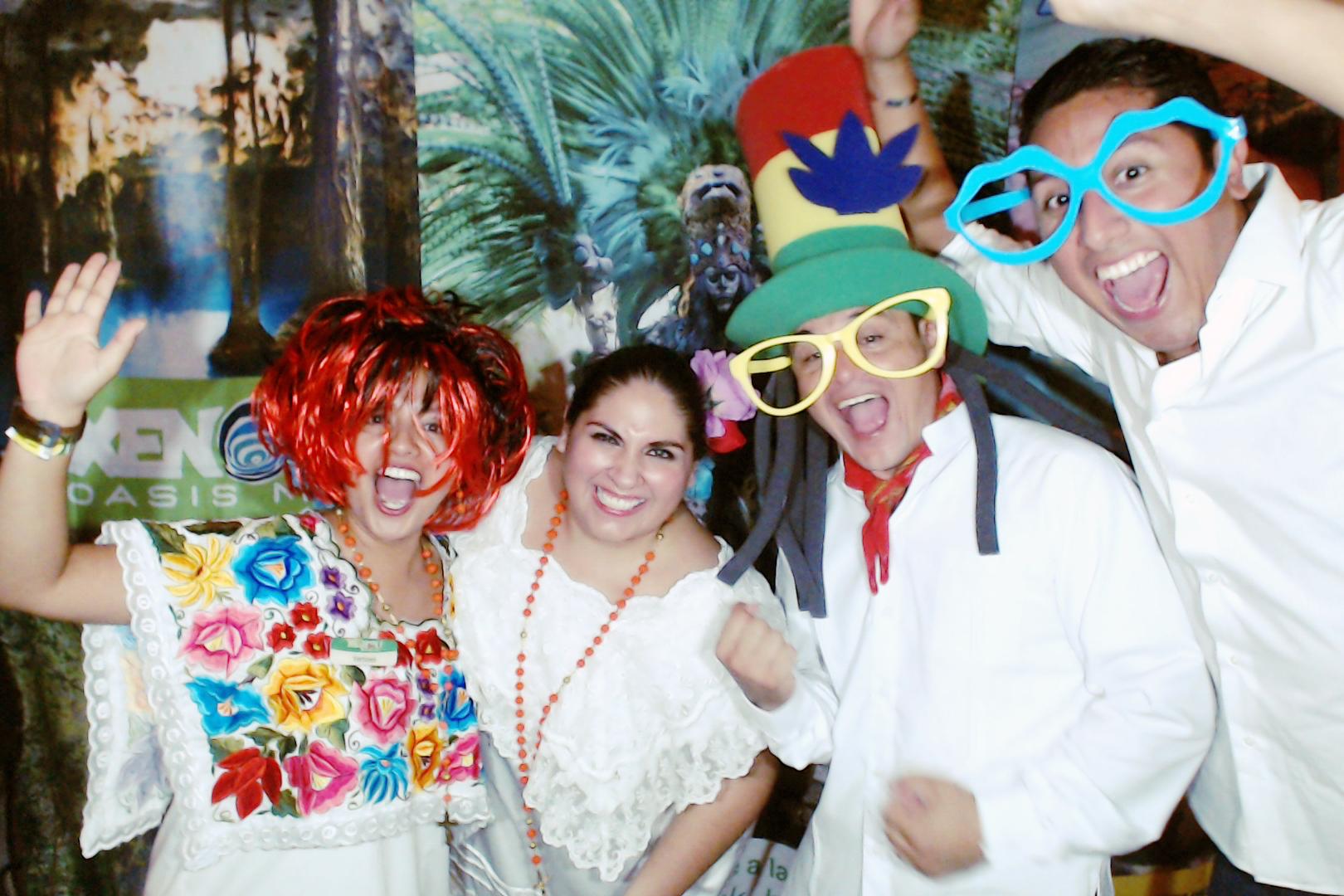 PhotoBoothXcaretRivieraMaya00238.JPG