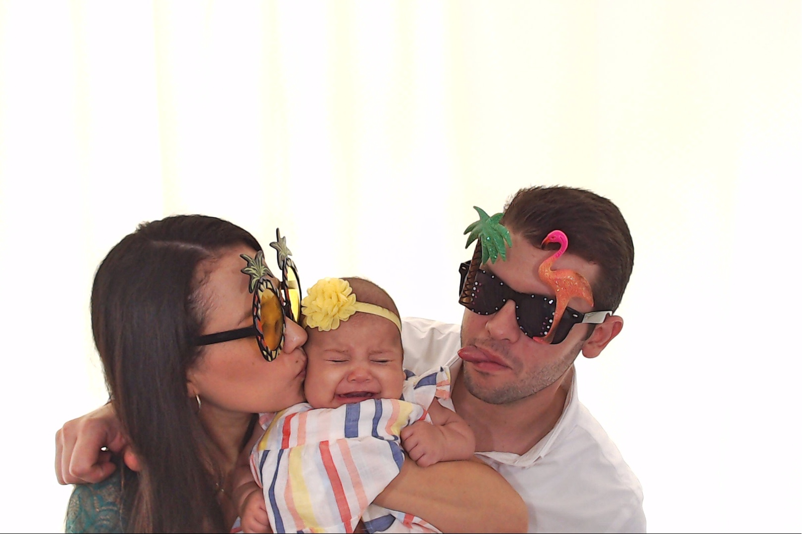 playadelcarmenphotobooth0038