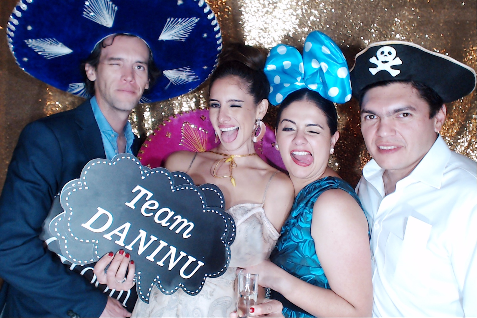 cancunphotobooth00115