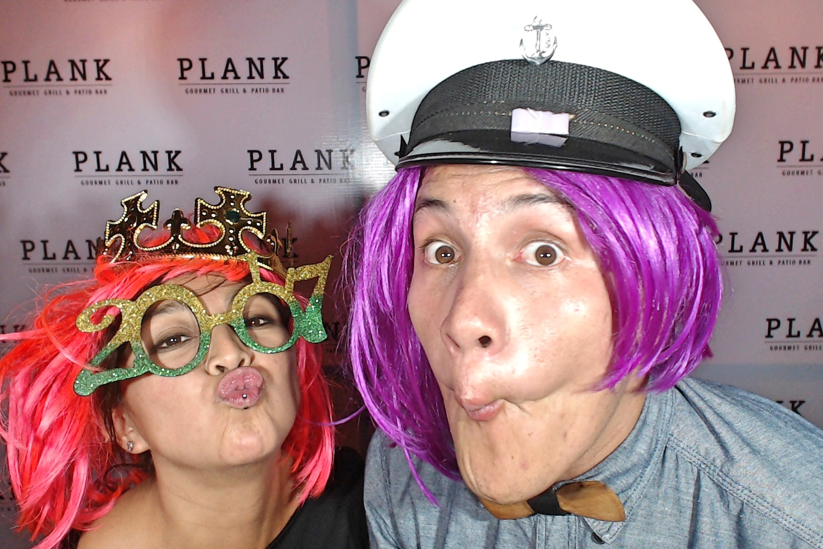 PlayadelCarmenphotobooth00396