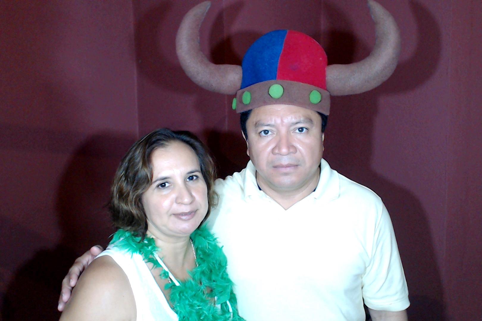 PhotoBoothRivieraMayaMexico009.JPG