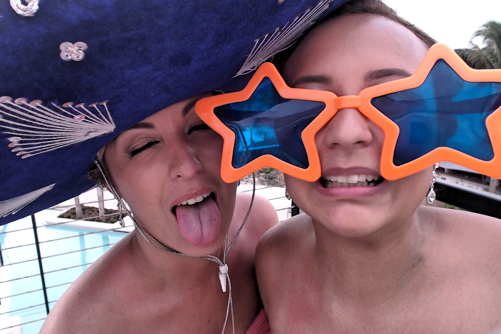 CancunPhotoBooth0020.JPG