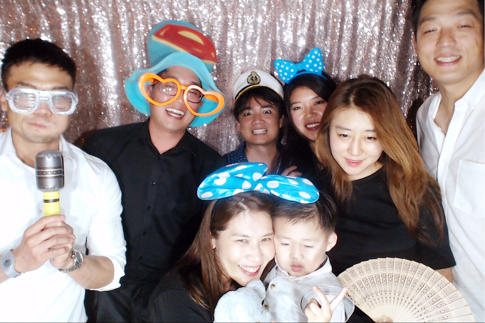 photoboothxcaretweddings00123