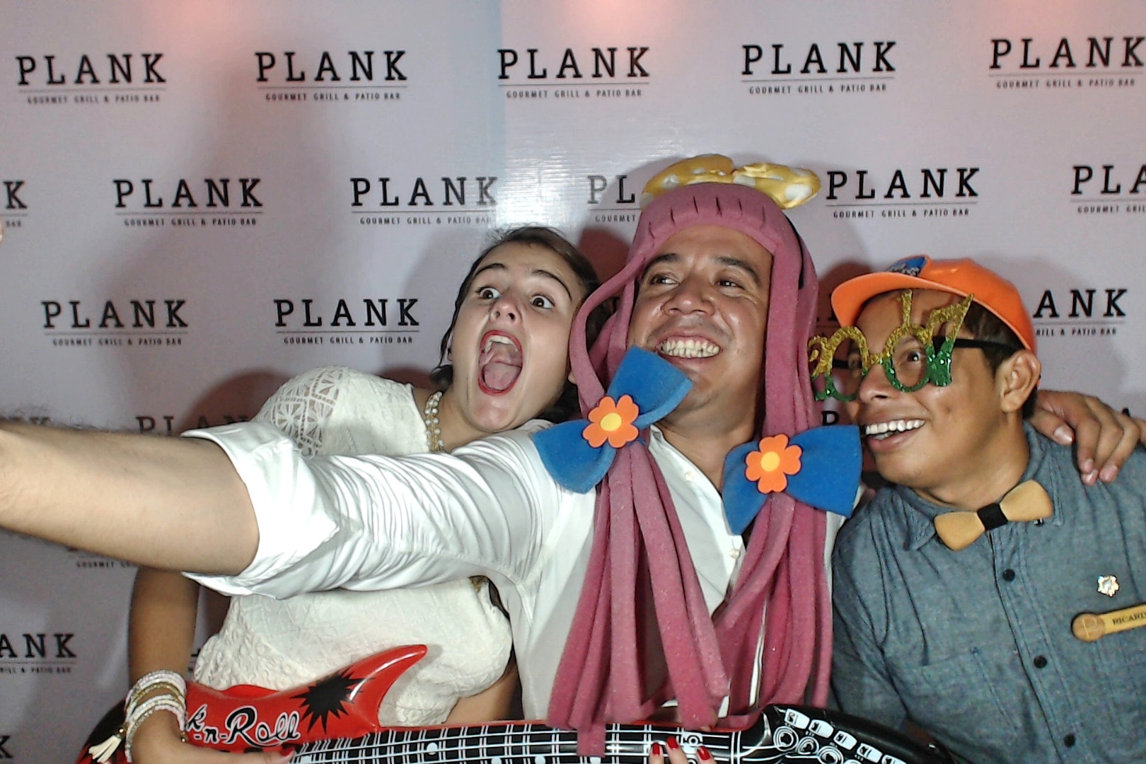 PlayadelCarmenphotobooth00375