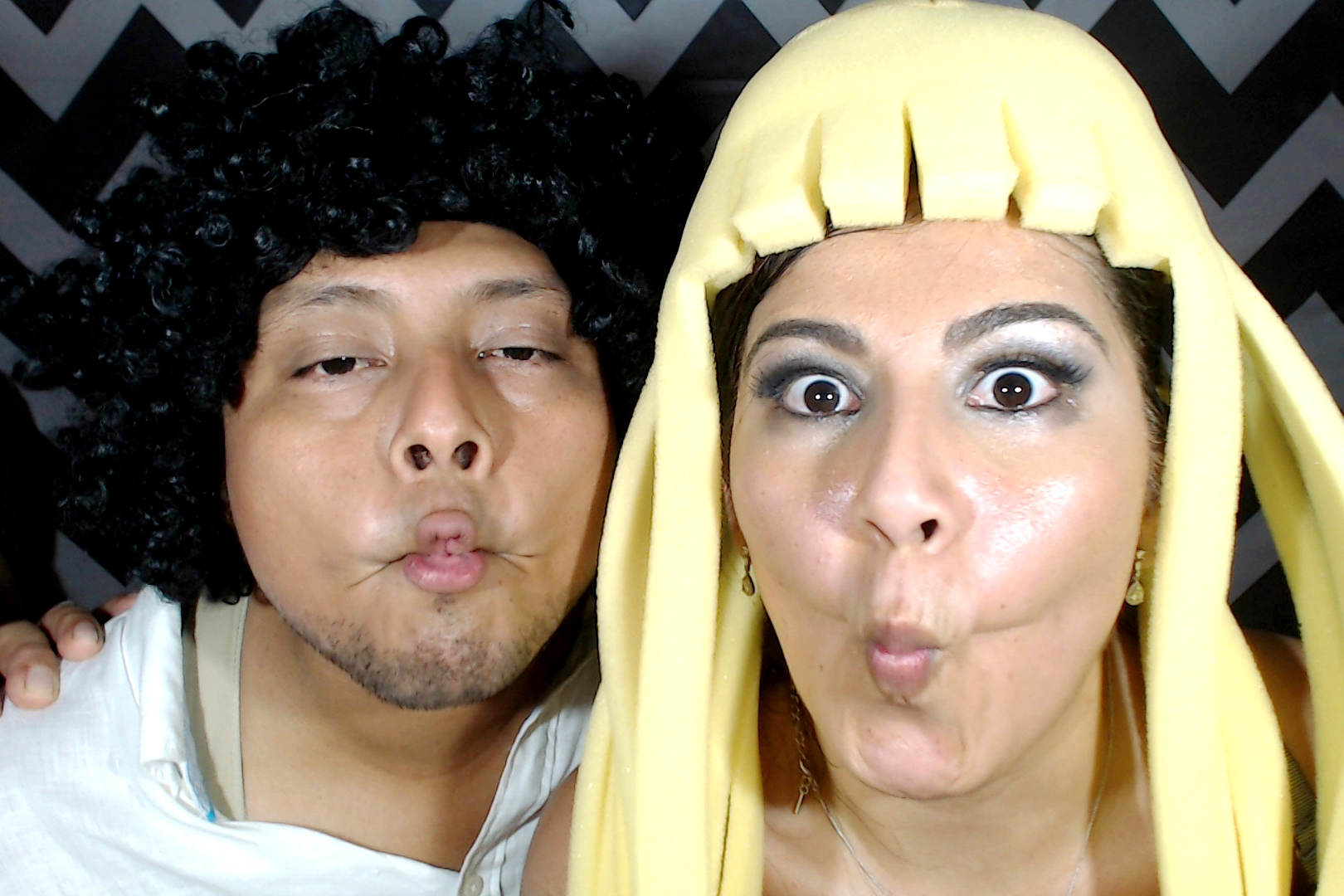 CancunPhotoBoothRental00272