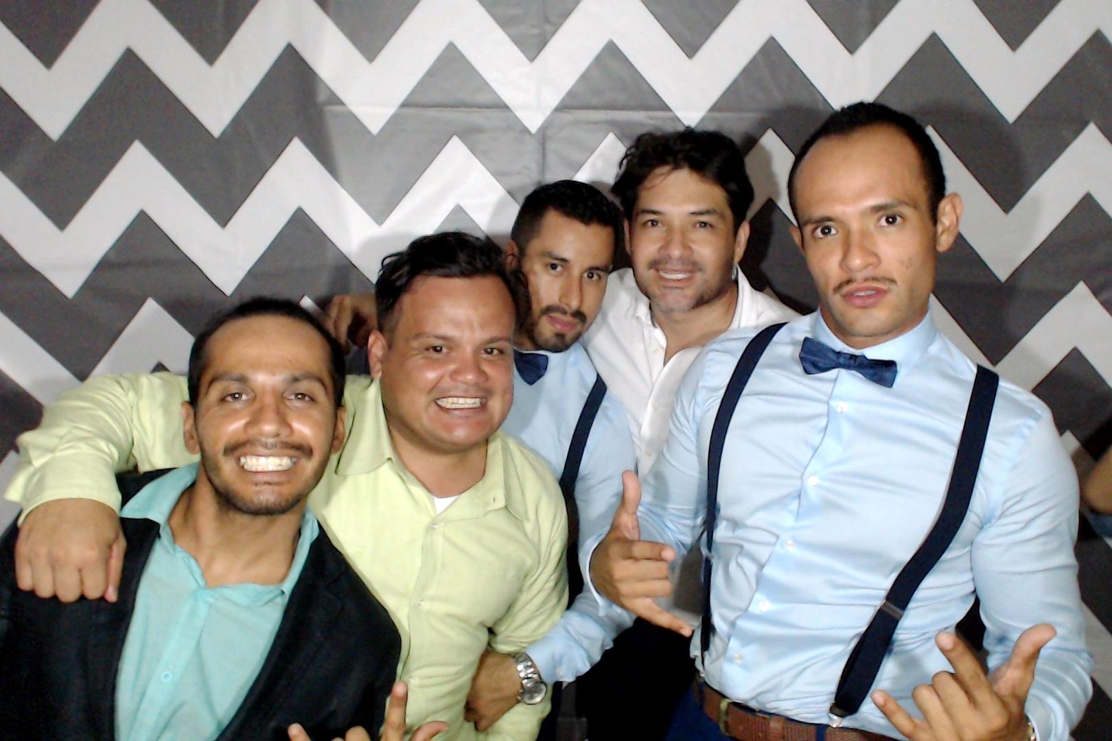 CancunPhotoBoothRental00112
