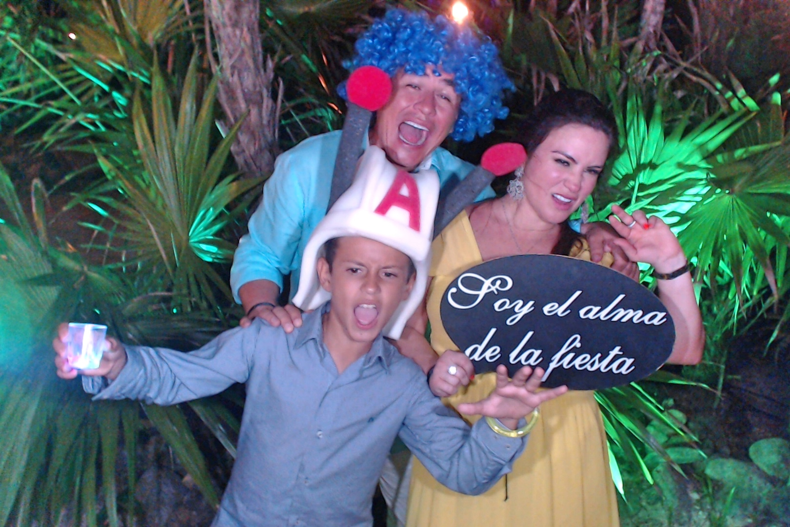 CelebracionCancunPhotoBooth00107