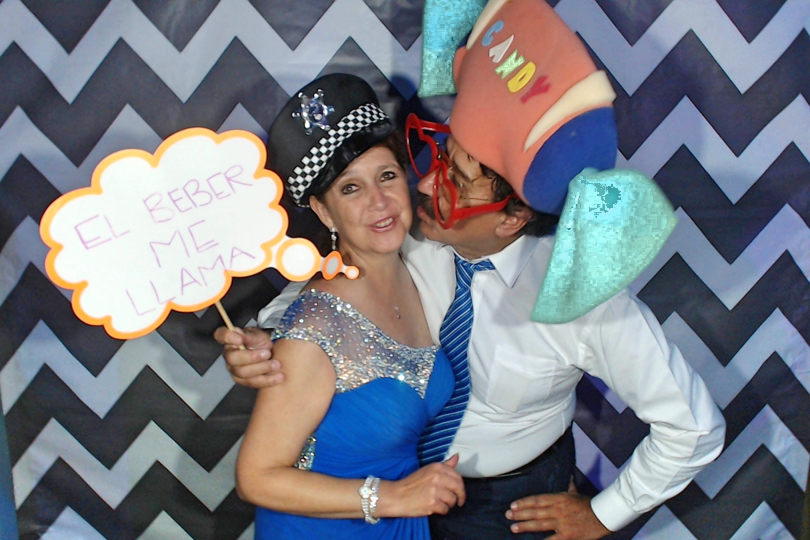 CancunPhotoBooth00179