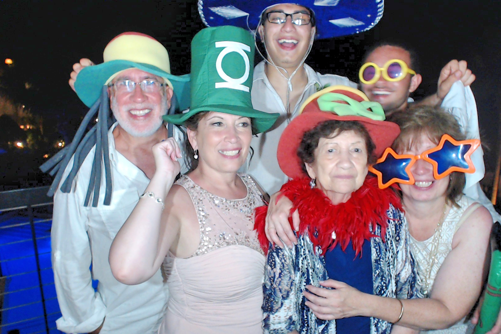 CancunPhotoBooth00146.JPG
