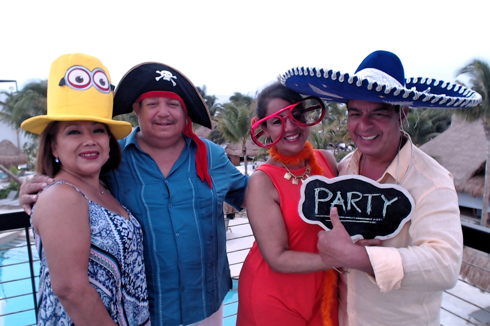CancunPhotoBooth0025.JPG