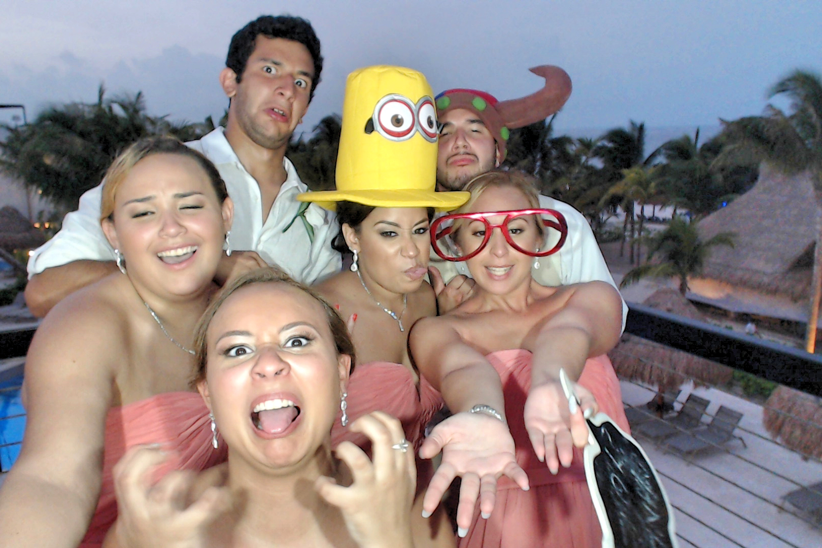 CancunPhotoBooth0060.JPG