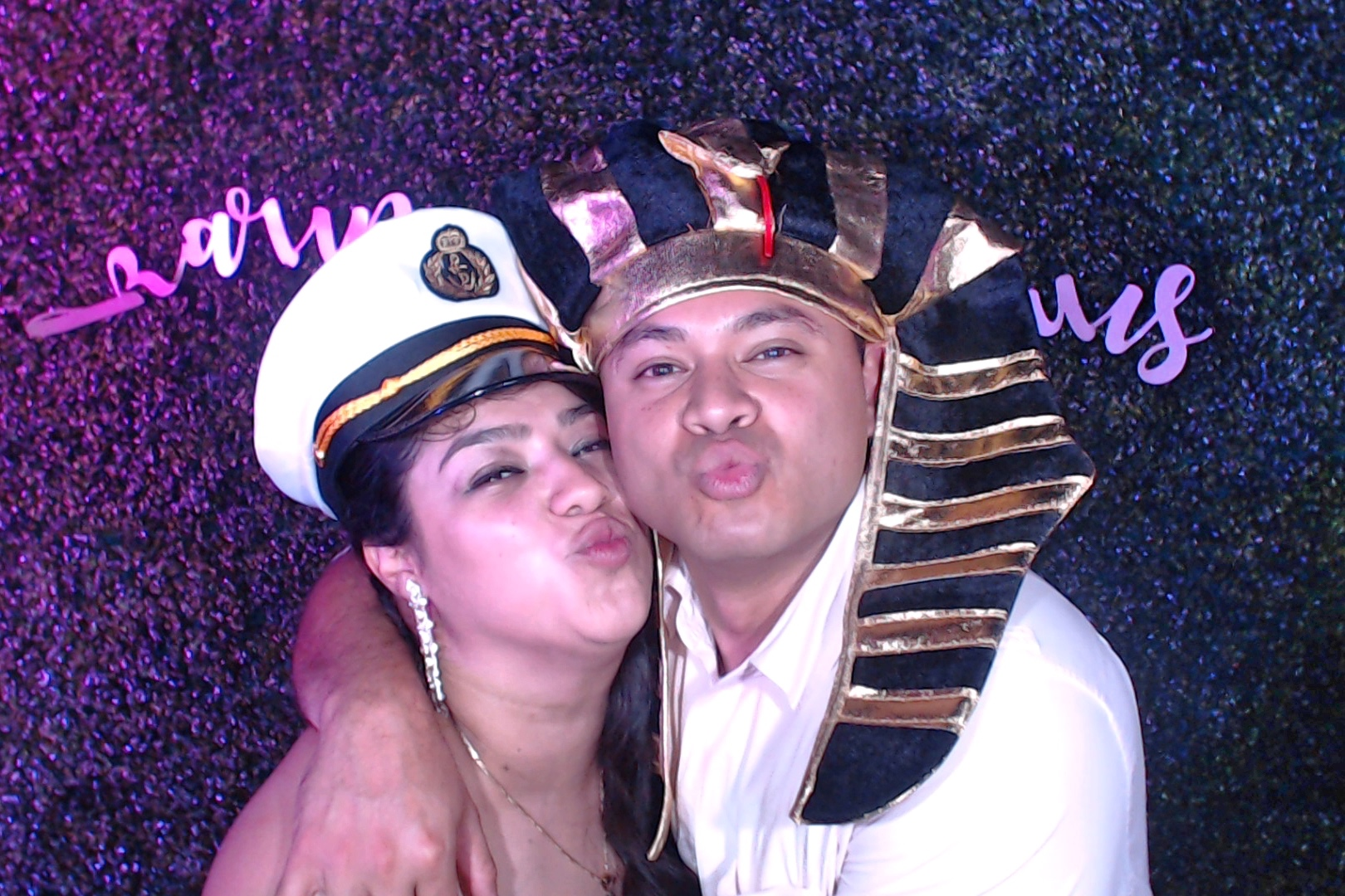 Cancunphotoboothrental0098