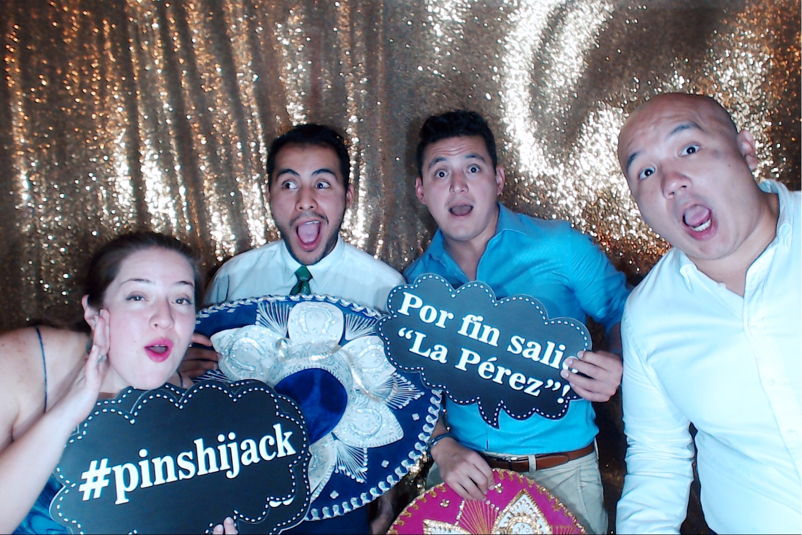 cancunphotobooth0047