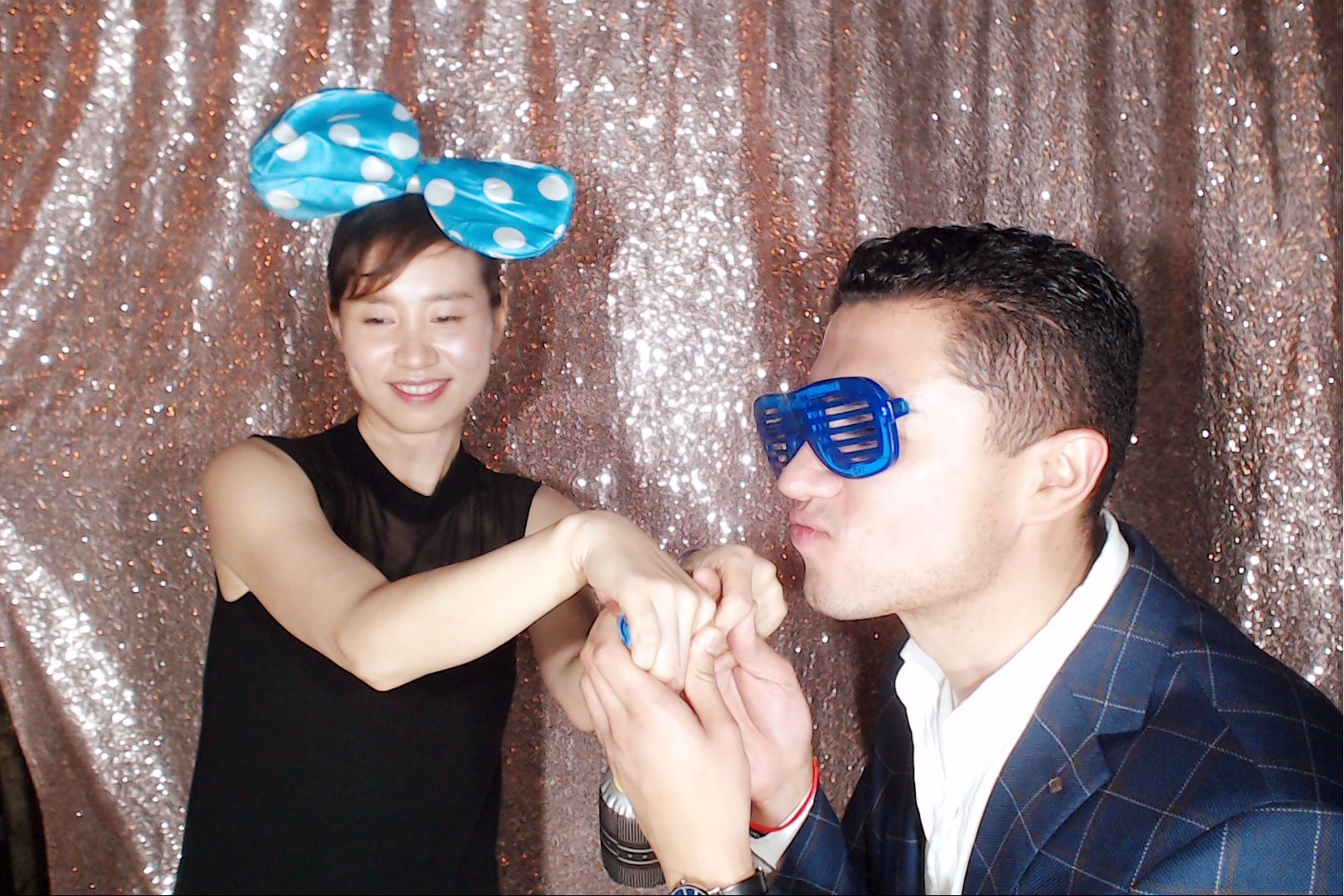 photoboothxcaretweddings0022