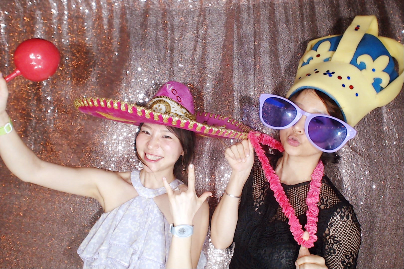 photoboothxcaretweddings0030