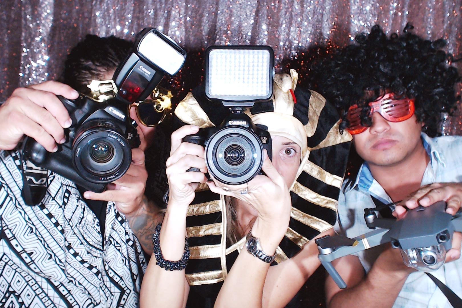 photoboothsrivieramaya00254