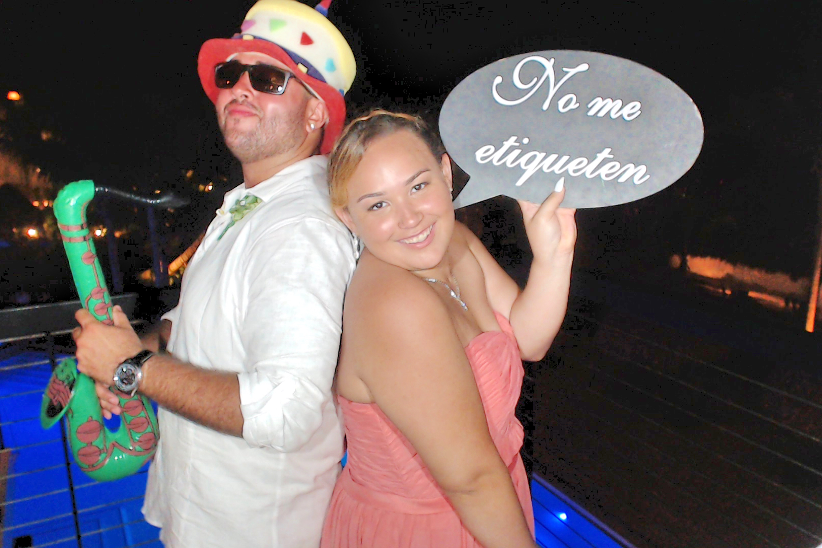 CancunPhotoBooth00138.JPG