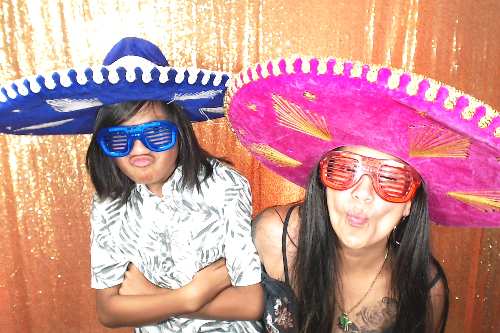 cancunphotobooth0032