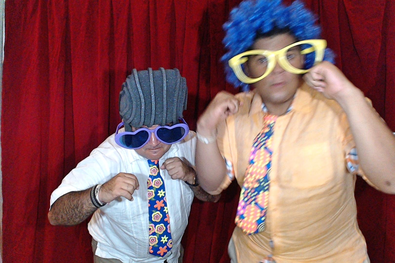 weddingsrivieramayaphotobooth00307