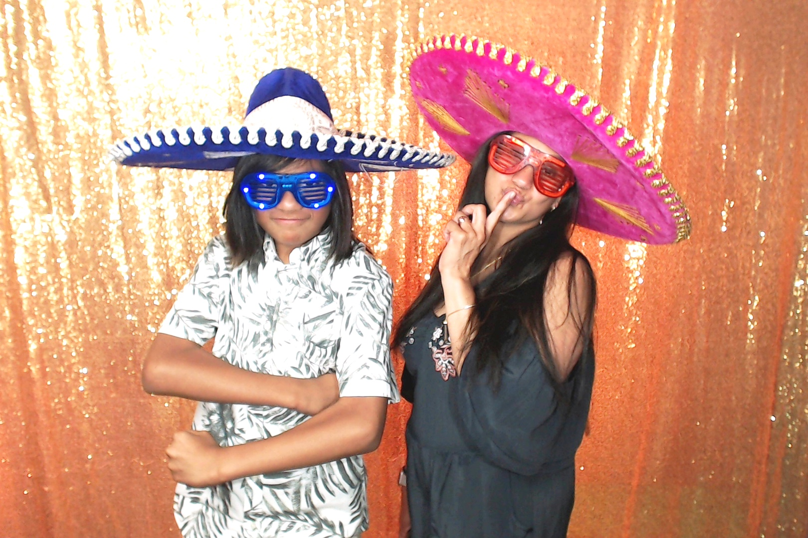 cancunphotobooth0031