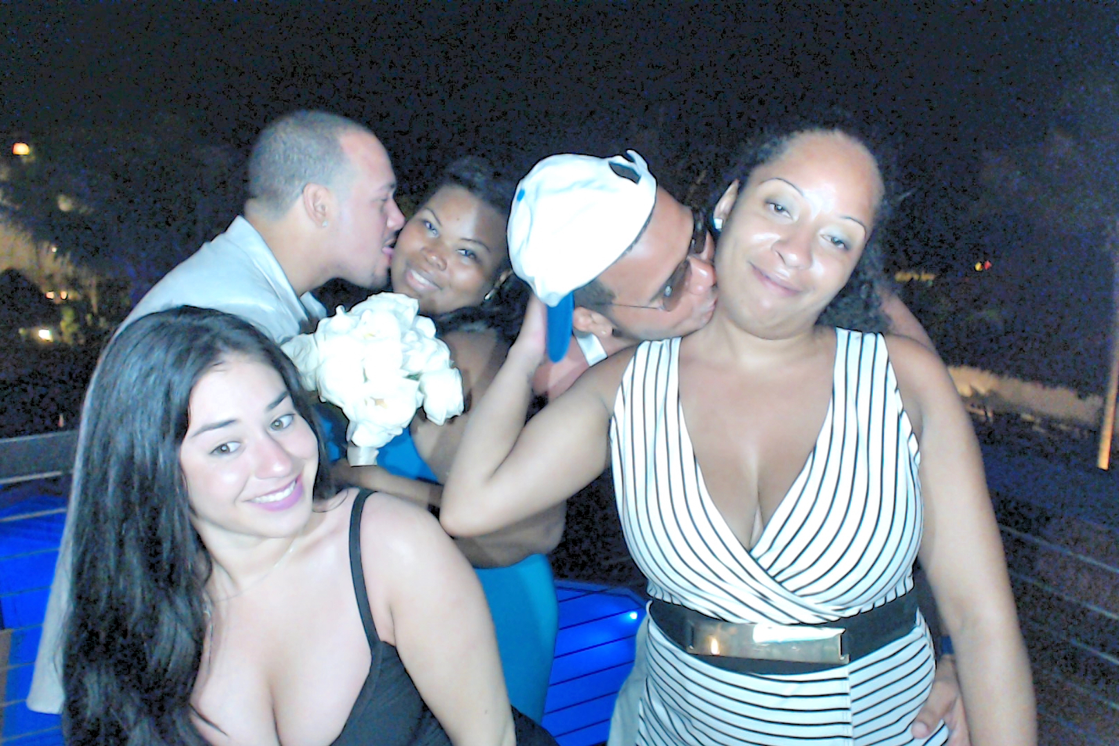 CancunPhotoBooth00193.JPG