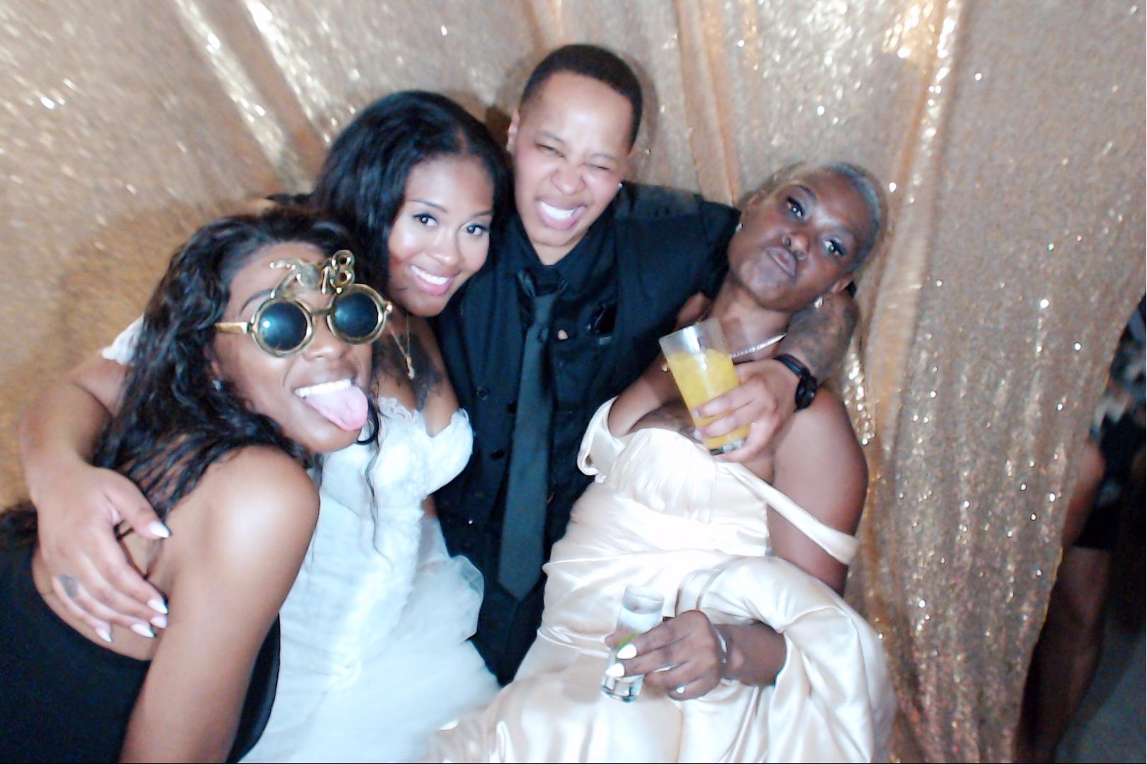 WeddingCancunPhotoBooth00131