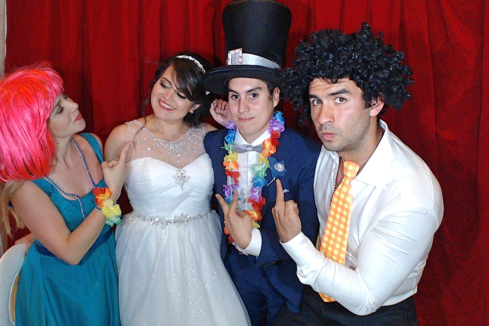 weddingsrivieramayaphotobooth00236