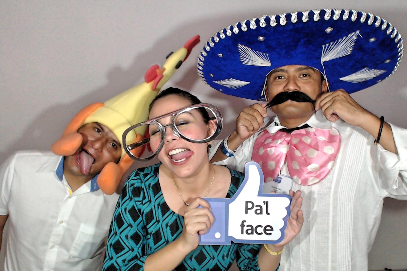 PhotoBoothPlayadelCarmen0071.JPG