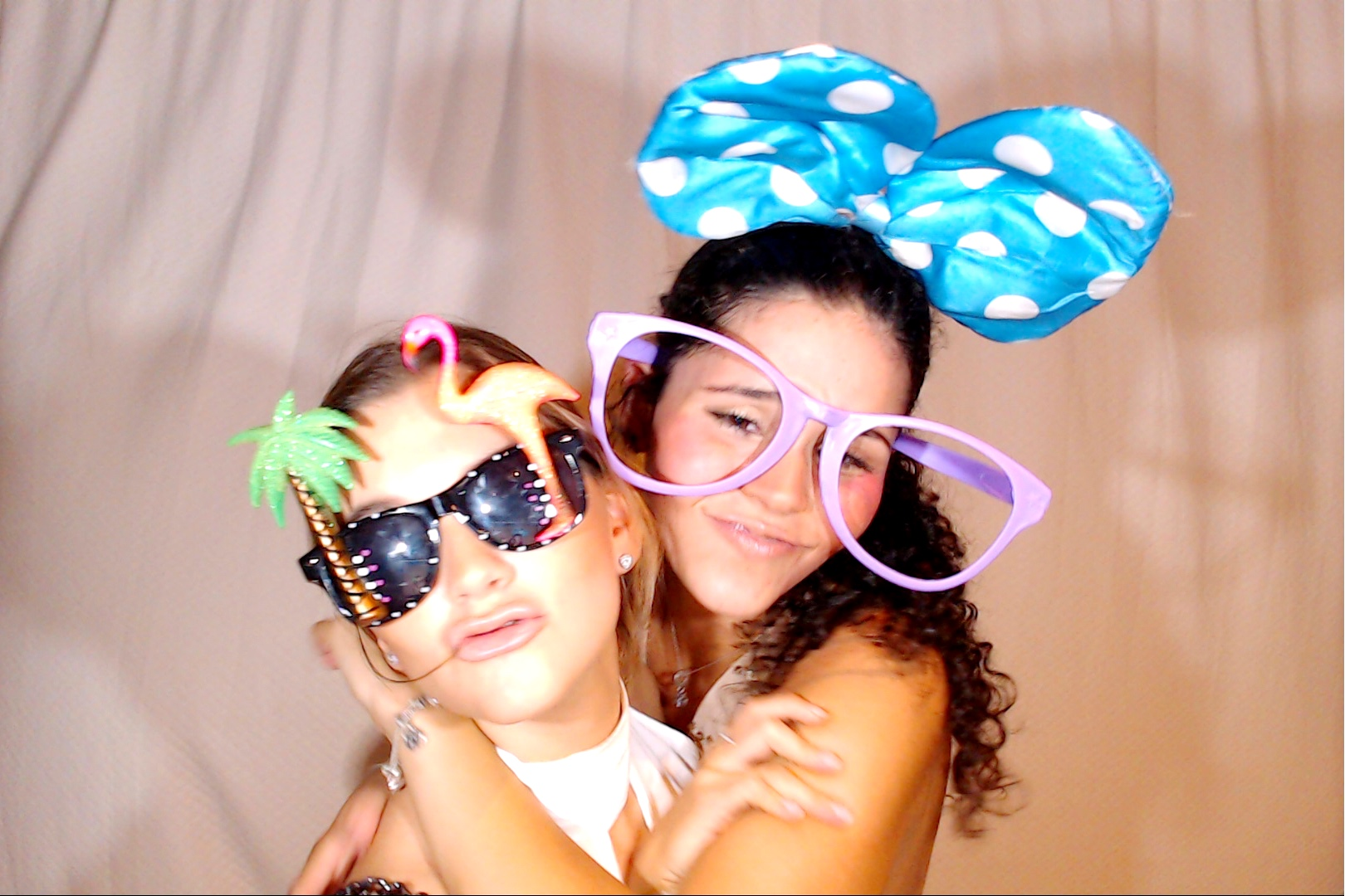 MamitasPhotoBooth00155
