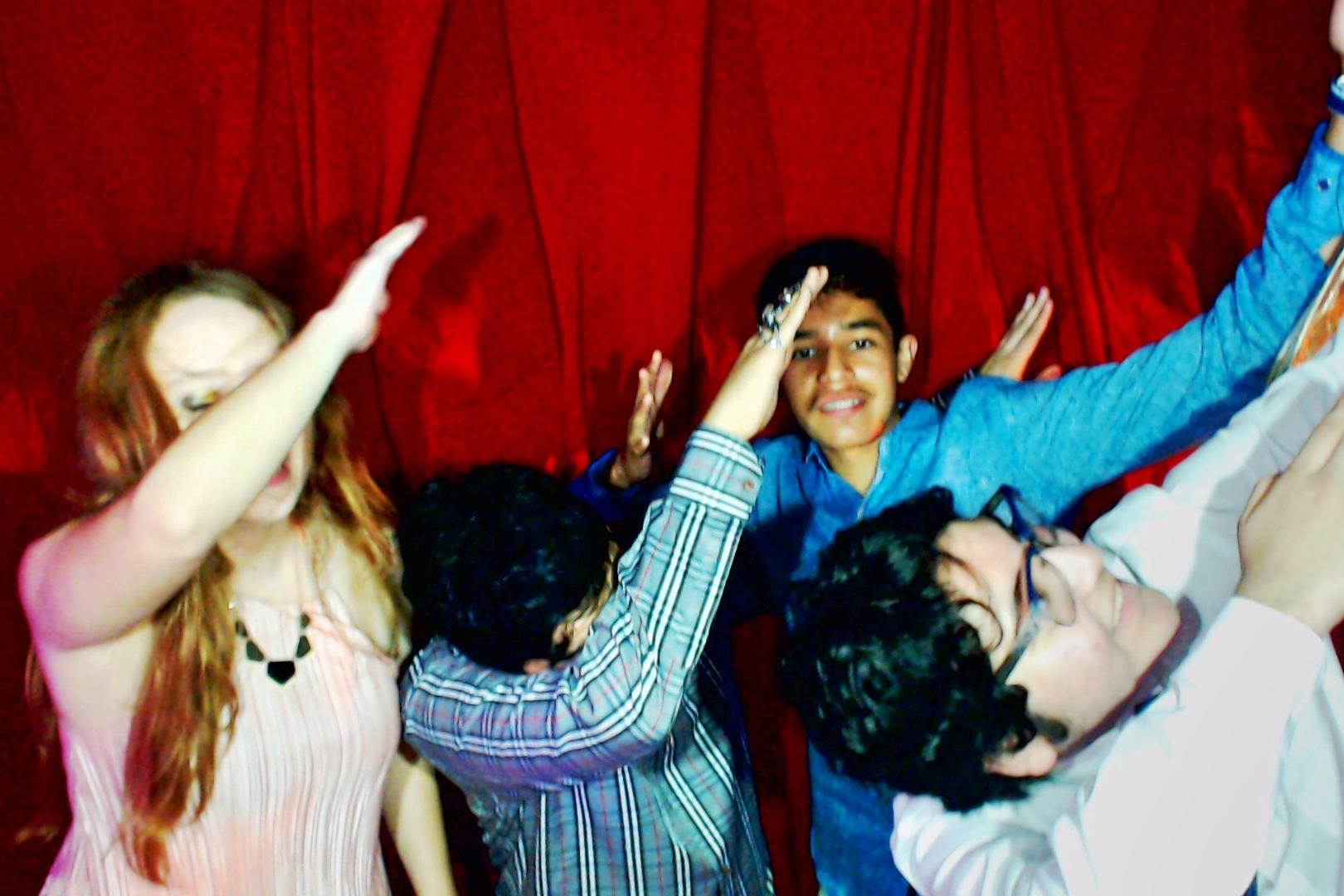 photoboothsrivieramaya00132