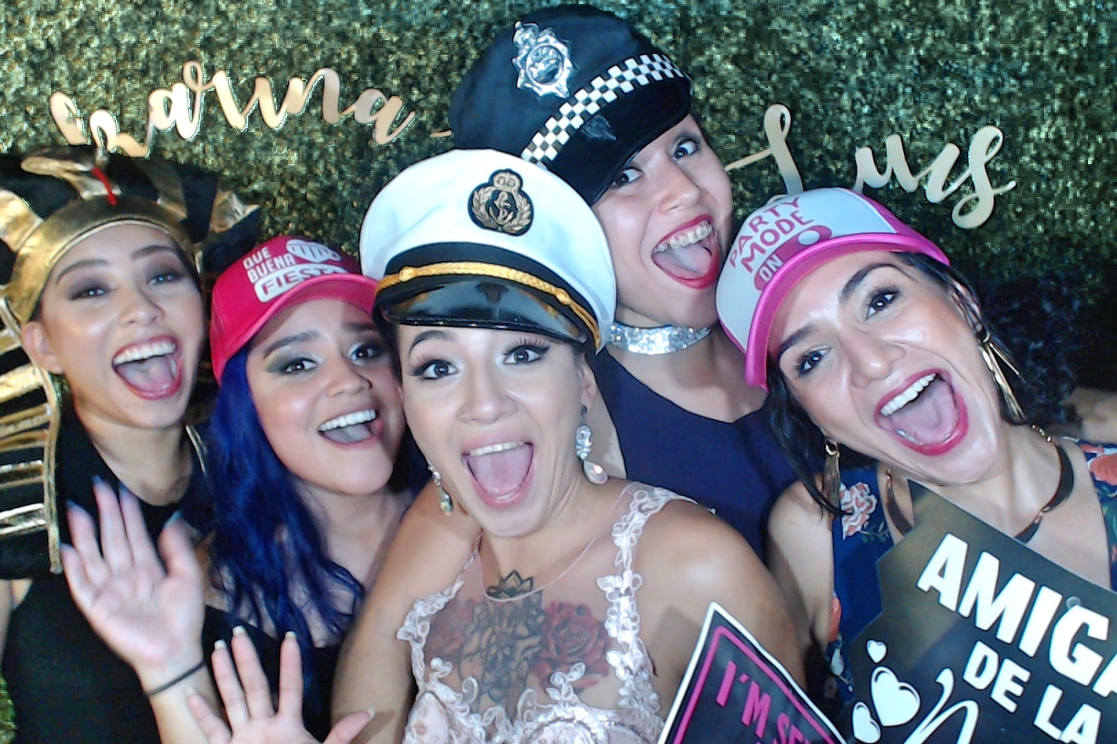 Cancunphotoboothrental00211