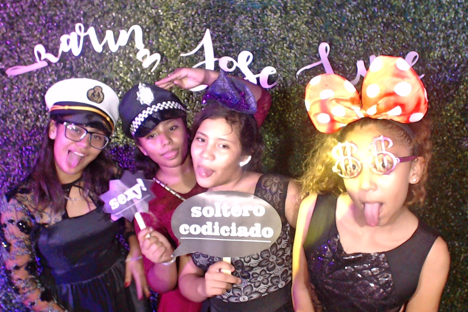 Cancunphotoboothrental0082