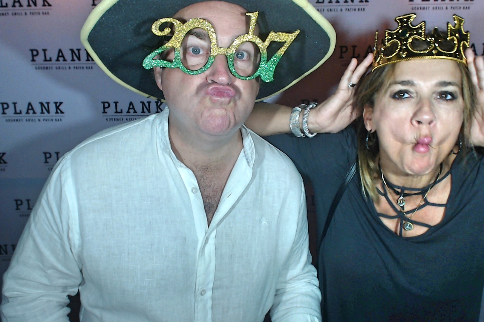 PlayadelCarmenphotobooth00172