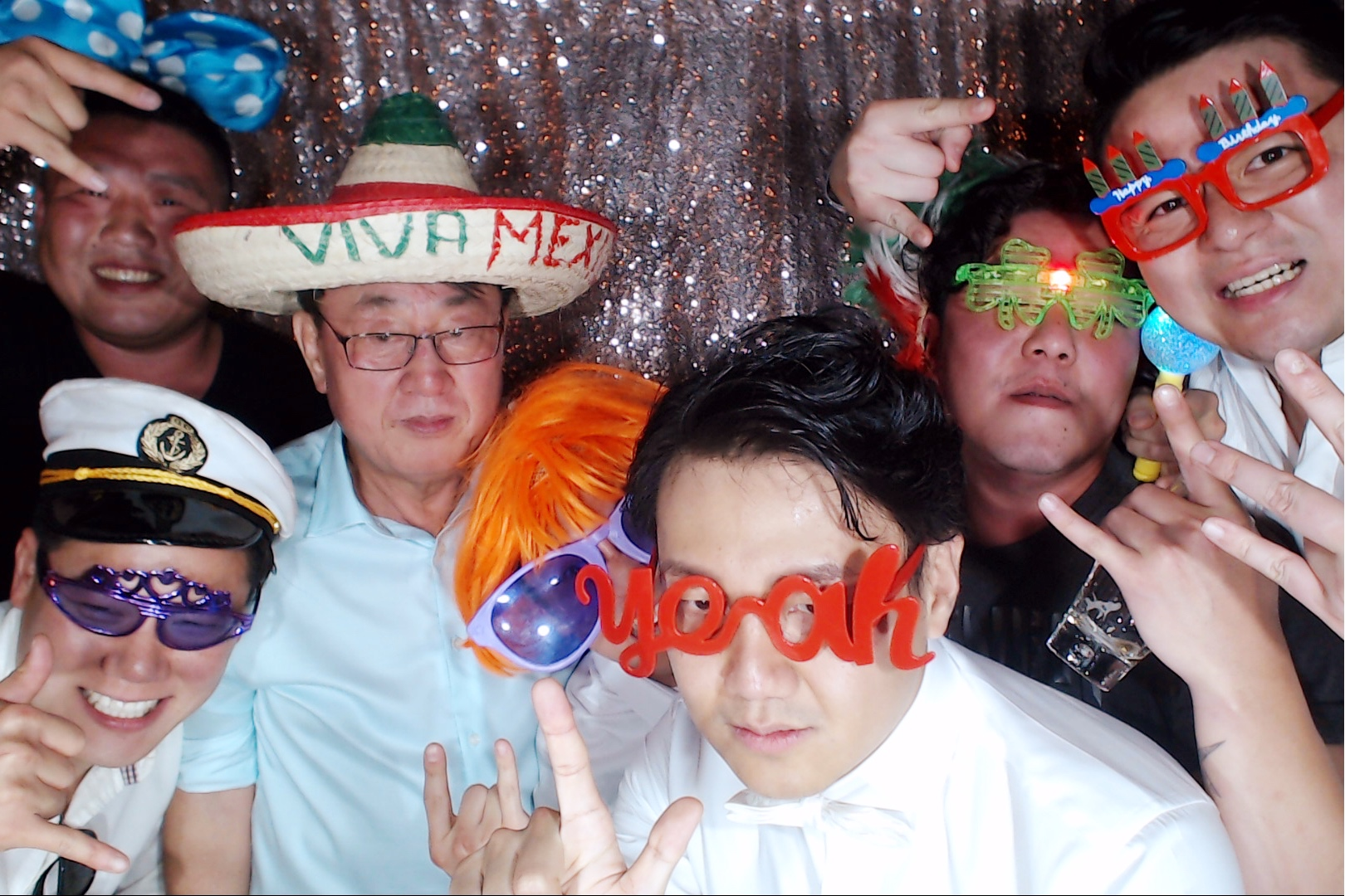 photoboothxcaretweddings00115