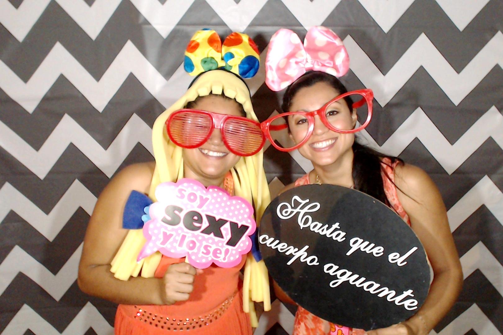 CancunPhotoBoothRental00209
