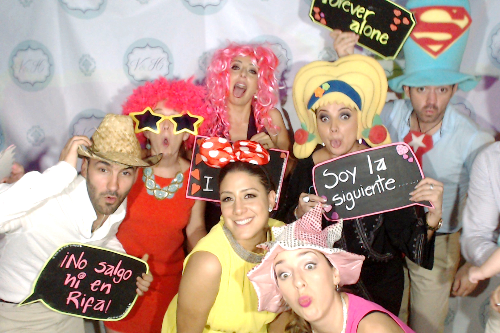 PhotoBoothTulum27.JPG
