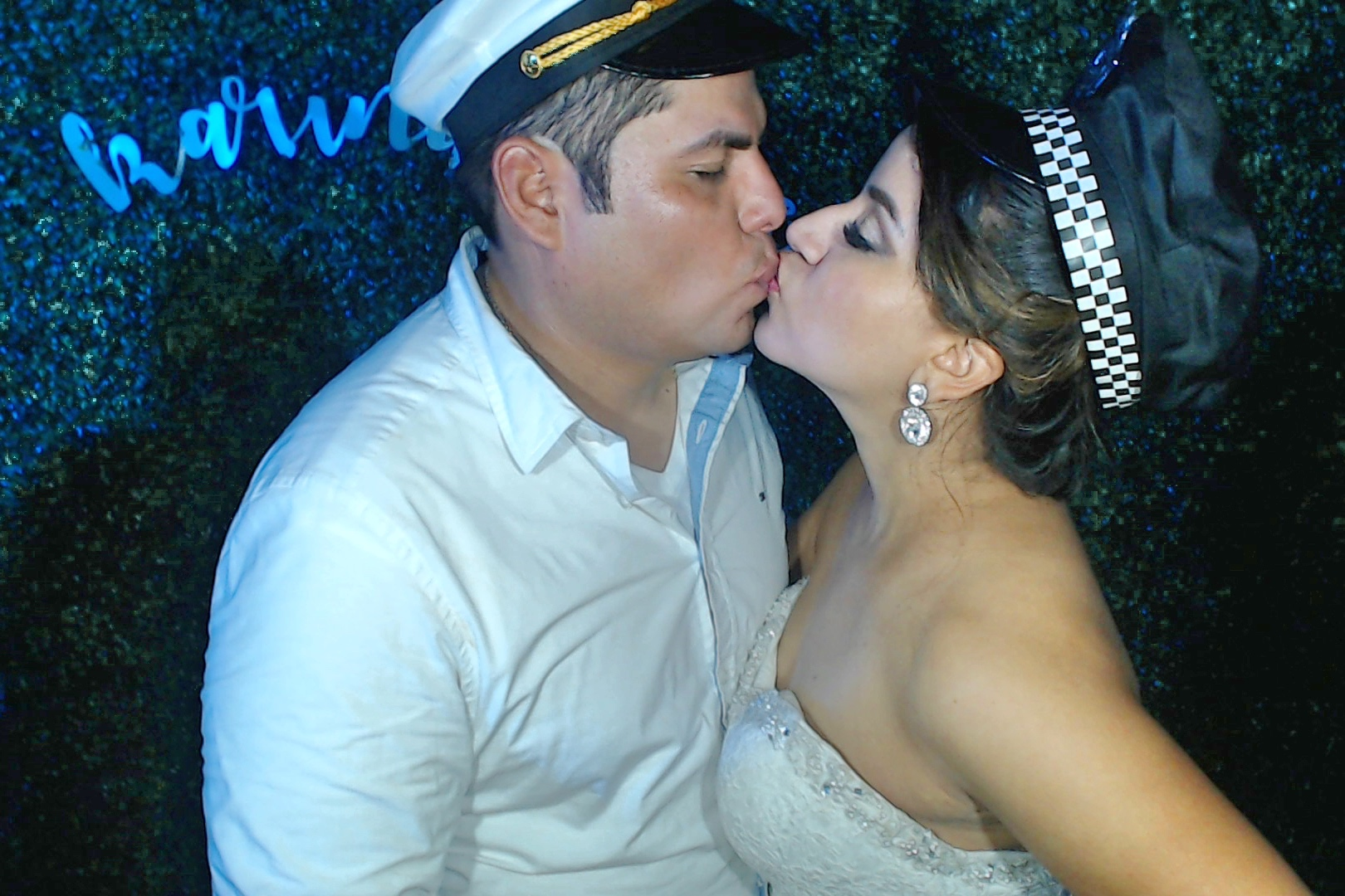 Cancunphotoboothrental00228